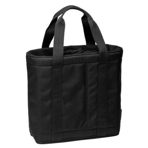 Home & Camp Burner Storage Bag