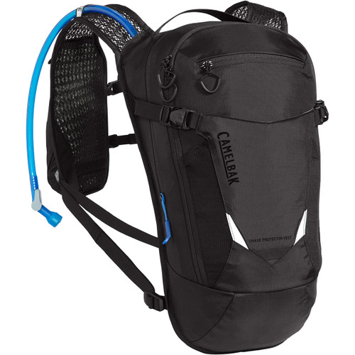 Chase Protector Vest