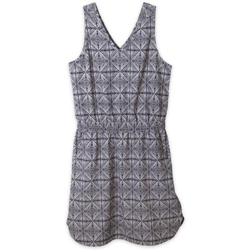 Ensenada Dress - Women's (Spring 2021)