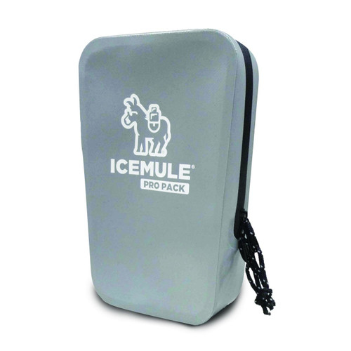 ProPack Accessory Pouch