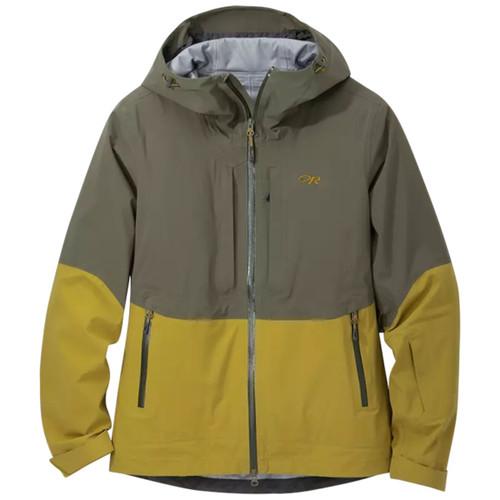 Carbide Jacket - Women's (Fall 2020)