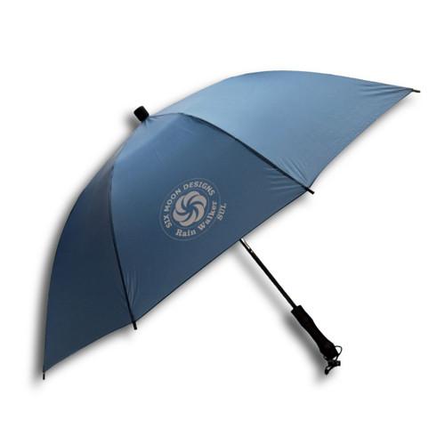 Rain Walker SUL Umbrella