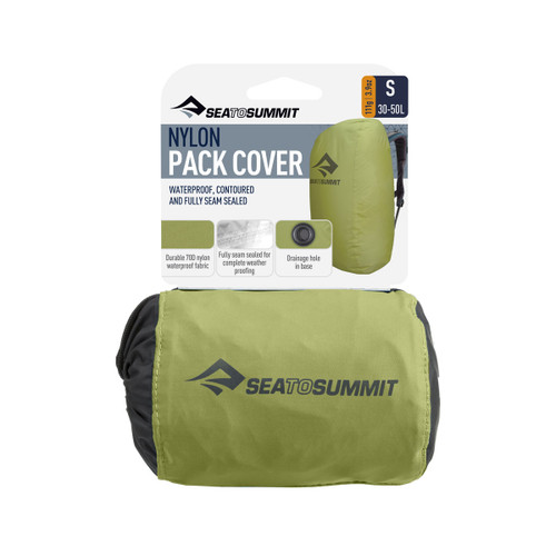 Pack Cover