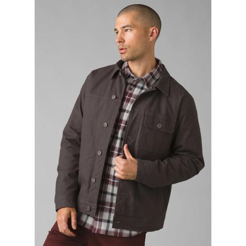 Trembly Jacket - Men's (Fall 2020)