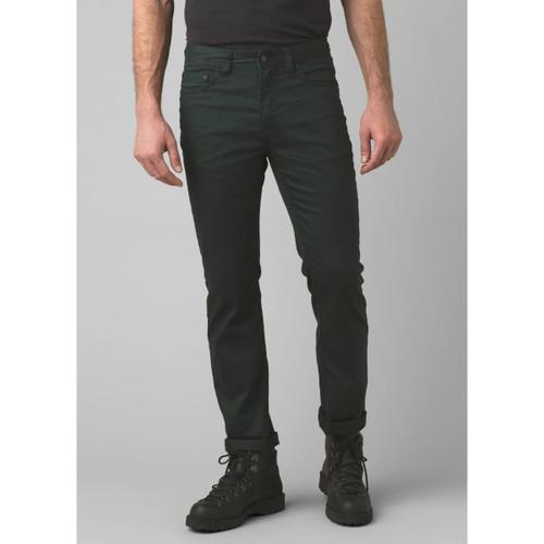 Bridger Jean 32-inch Inseam - Men's (Fall 2020)