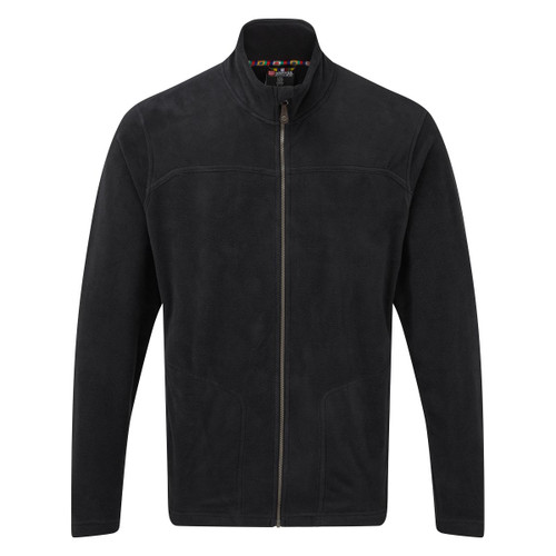 Rolpa Full Zip Fleece Jacket - Men's (Spring 2021)