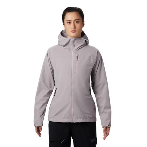 Stretch Ozonic Jacket - Women's (Fall 2020)