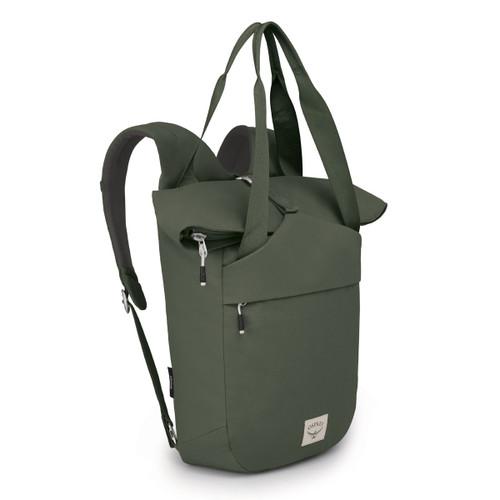 Arcane Tote Pack (Spring 2021)