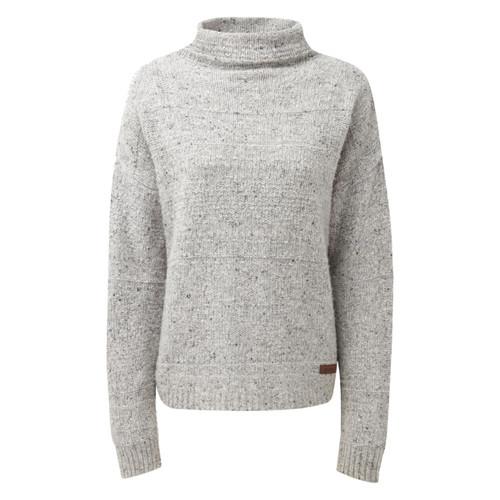 Yuden Pullover Sweater - Women's (Fall 2020)