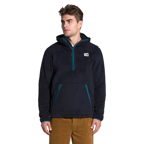 Campshire Pullover Hoodie - Men's (Fall 2020)