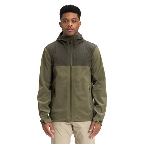 Apex Flex Futurelight Jacket - Men's (Spring 2021)