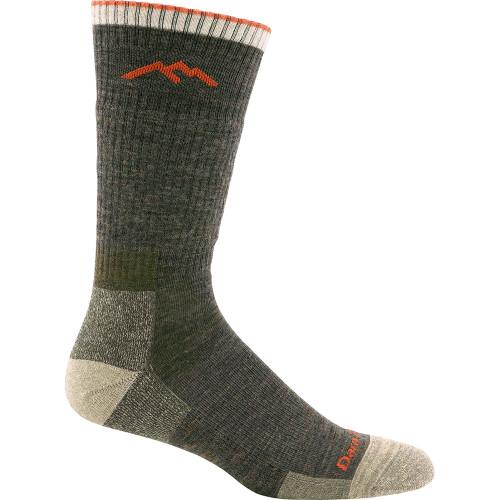 Boot Sock Cushion - Men's