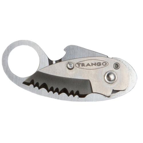 Piranha Knife