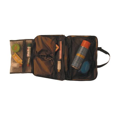 Mega Monarch Ultralite Travel Bag