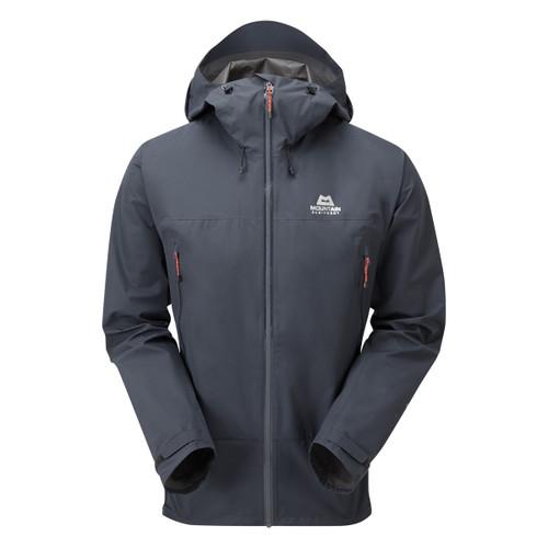Garwhal Jacket - Men's (Spring 2021)