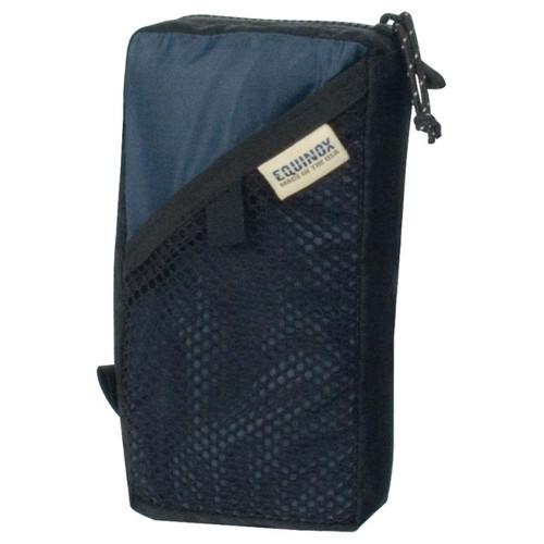 Ultralite Pack Pocket