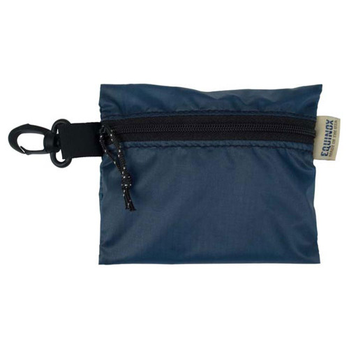 Ultralite Marsupial Pouch