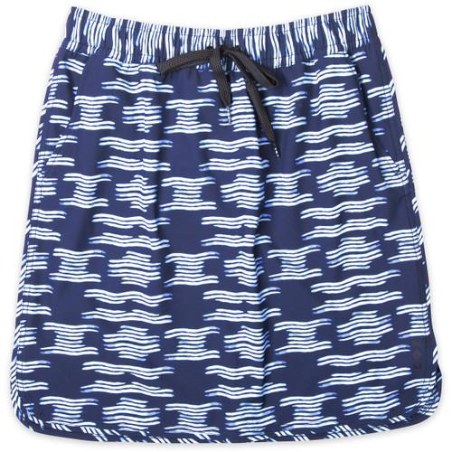 Ixtapa Skirt - Women's (Spring 2021)