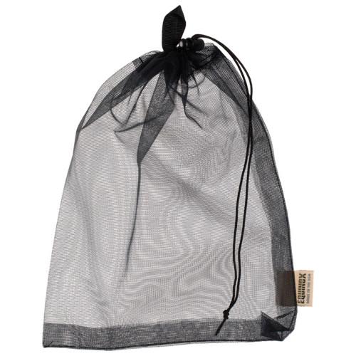 No-See-Um Mesh Bag
