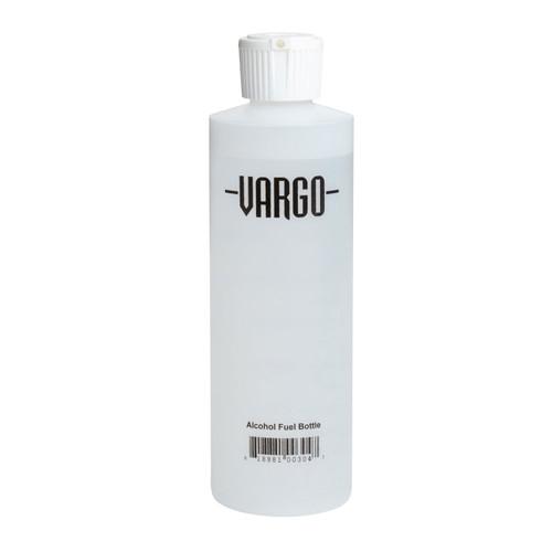 Alcohol Fuel Bottle