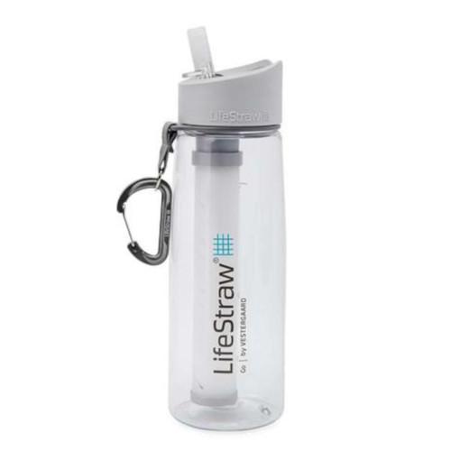 LifeStraw Go - 22 oz