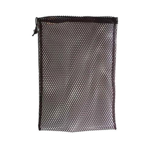 Nylon Mesh Stuff Bag