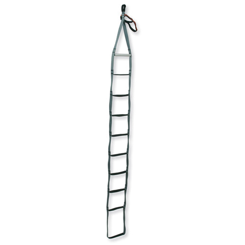 Ladder Aider