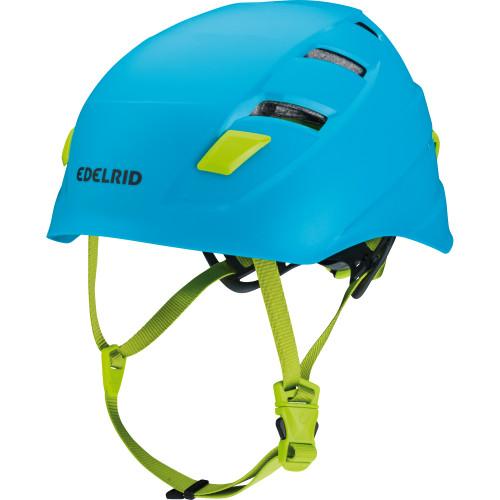 Zodiac Helmet
