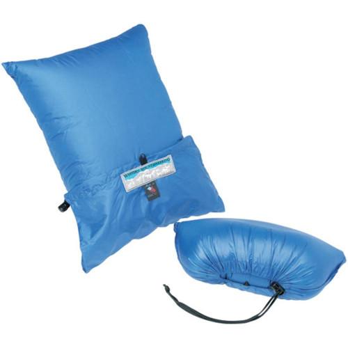 Cloudrest Down Pillow