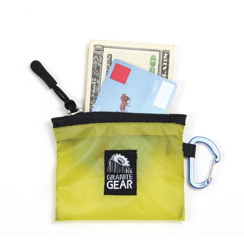 Hiker Wallet - Air Style