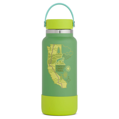 32 oz. Wide Mouth - PCT (Spring 2021)