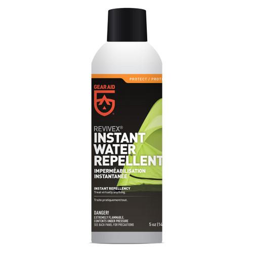 Revivex Instant Water Repellent Spray