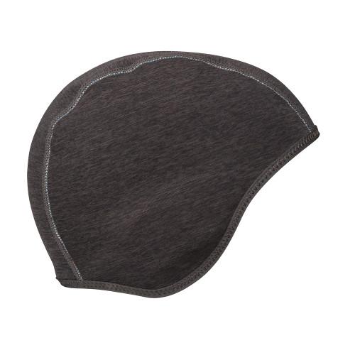 HydroSkin 0.5 Helmet Liner