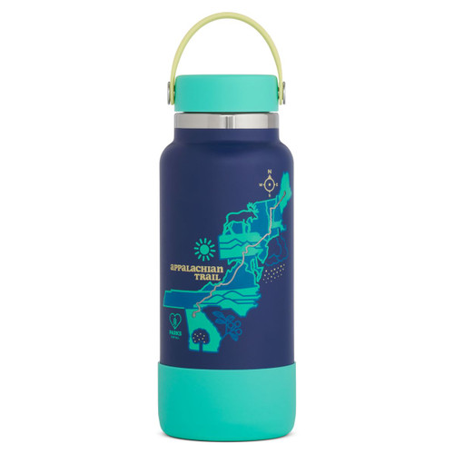 32 oz. Wide Mouth - AT (Spring 2021)