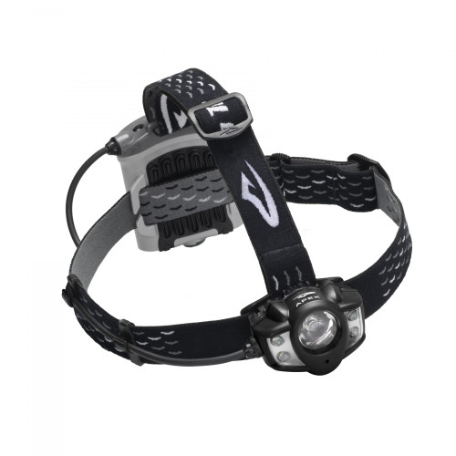 APEX LED PROFESSIONAL-GRADE HEADLAMP