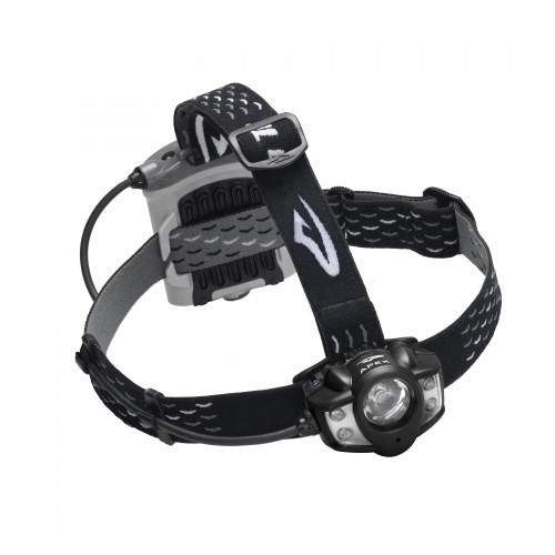 APEX LED PROFESSIONAL-GRADE HEADLAMP