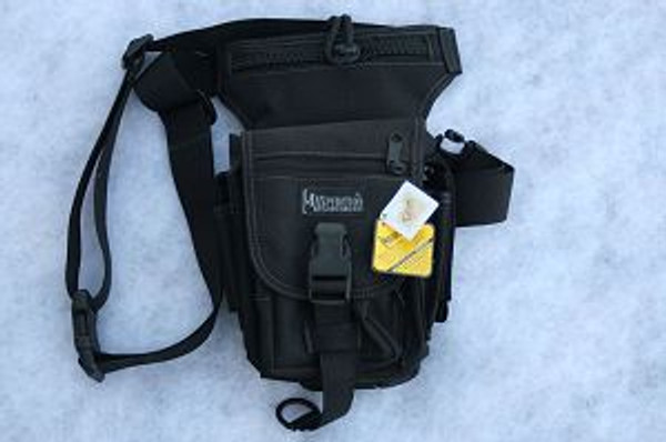 MAXPEDITION THERMITE VERSIPACK