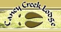 caney-creek.jpg