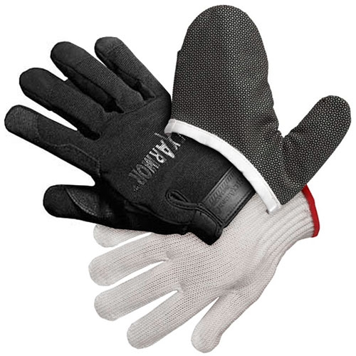 Cut Resistant Gloves