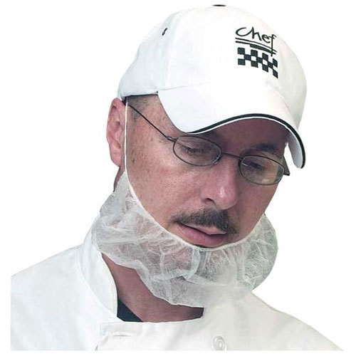 Hygiene Apparel