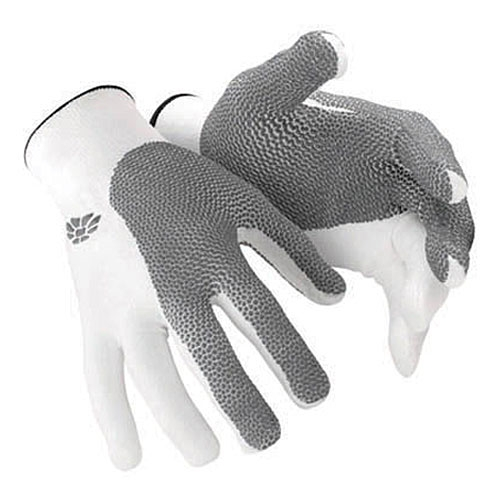 HexArmor® Gloves