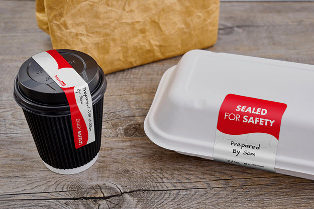 tamperseal-takeout-containers1-small3x5-2.jpg
