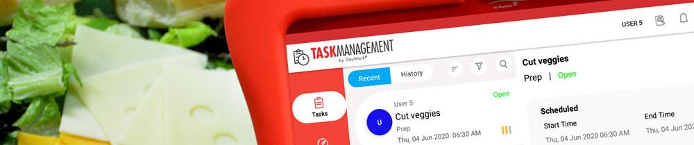 taskmanagementbanner.jpg