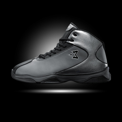 Shoes - Page 1 - Starbury 16a3f8235