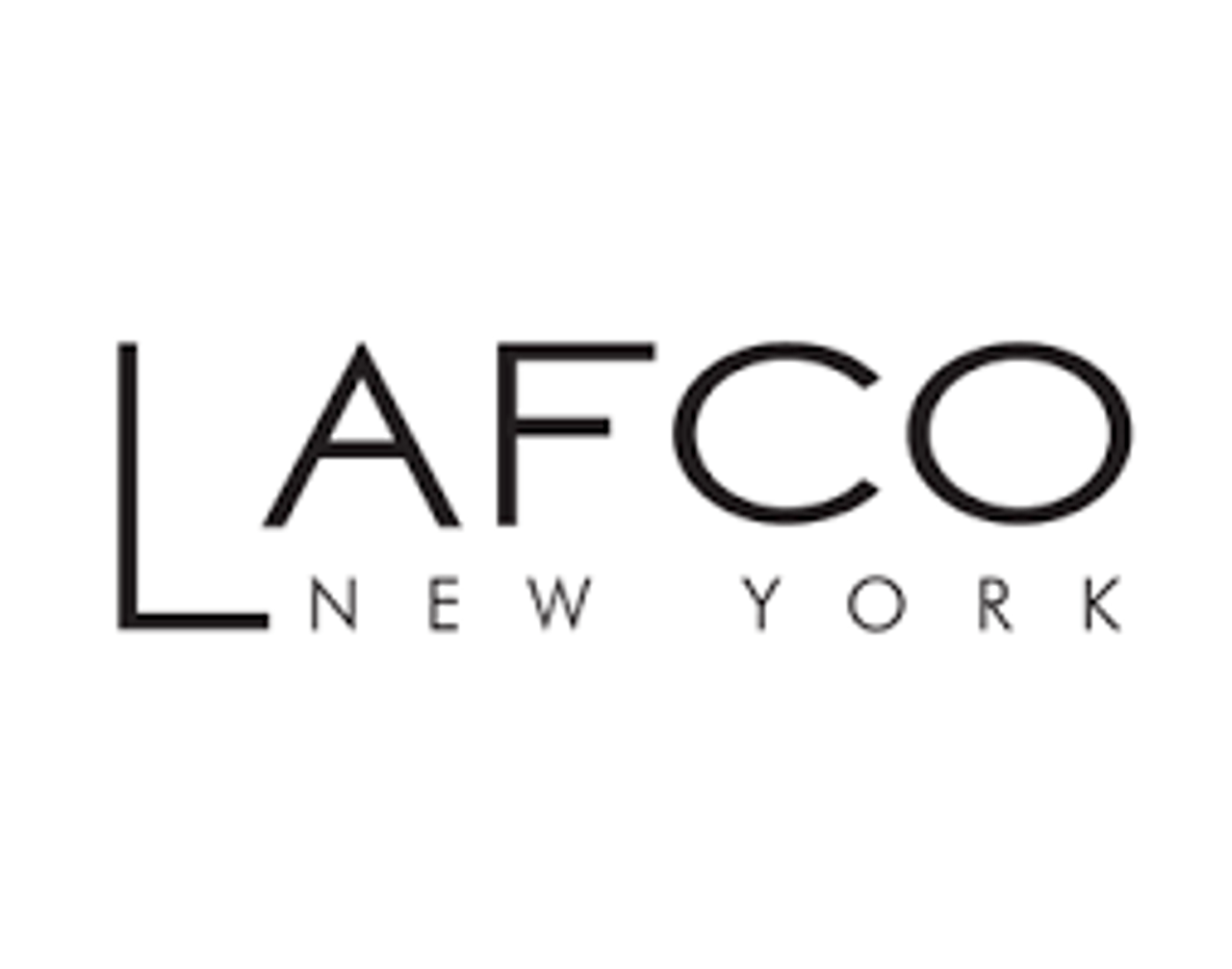 Lafco House & Home