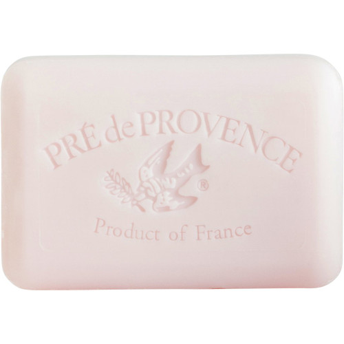 Pre de Provence Shea Enriched Soap 250g - Lily of the Valley