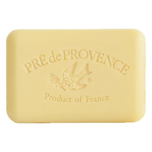 Pre de Provence Shea Enriched Soap 250g - Sweet Lemon