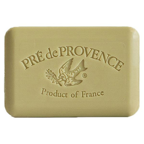 Pre de Provence Shea Enriched Soap 250g - Green Tea