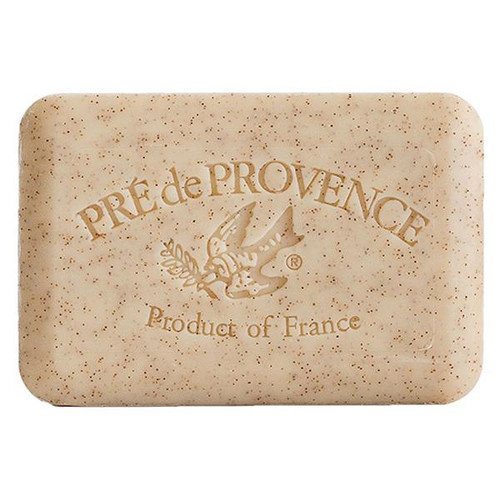 Pre de Provence Shea Enriched Soap 250g - Honey Almond