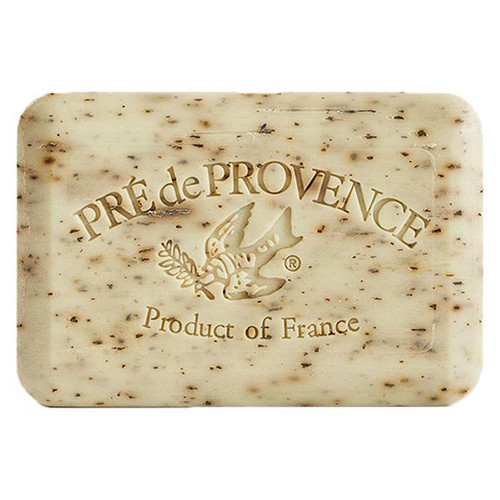 Pre de Provence Shea Enriched Soap 250g - Mint Leaf
